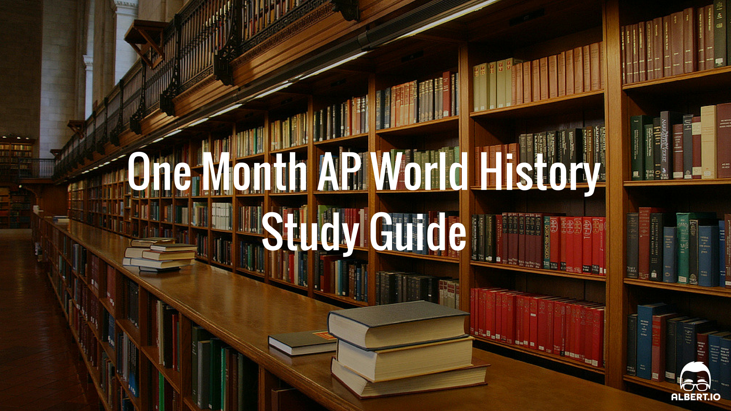 AP* U.S. History Study Guide and Review - Washougal