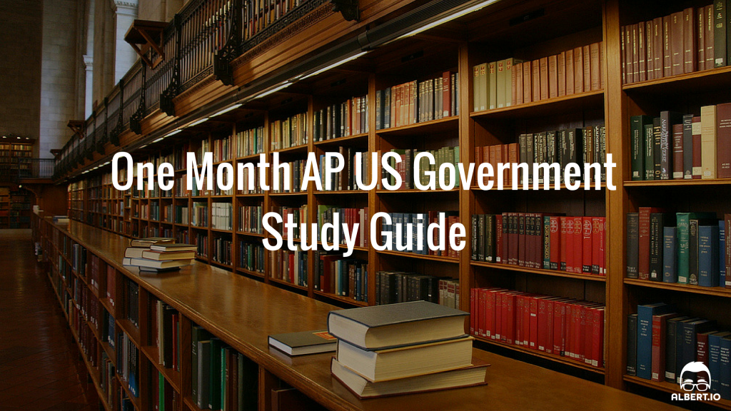 ap government study guide Free ap comparative government practice tests ap comparative government multiple choice questions, notes, free response, vocabulary, and study guides.