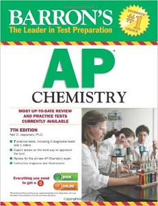 Ap chemistry help websites