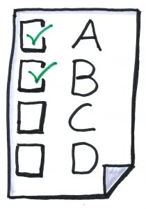 The Ultimate List of AP Microeconomics Tips | Albert io