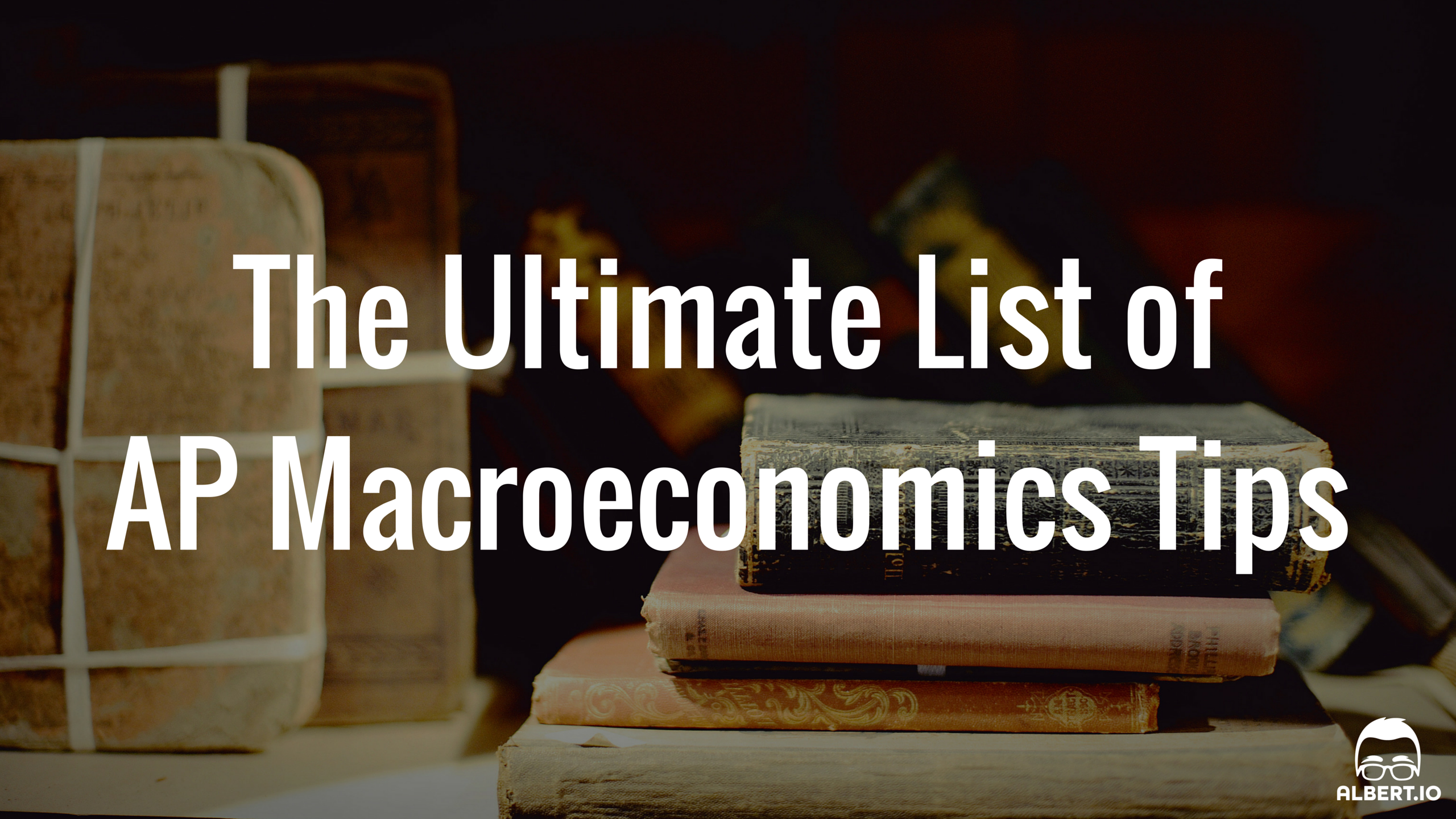 ap macroeconomics module 26 essay Free practice questions for ap macroeconomics - money supply includes full solutions and score reporting.