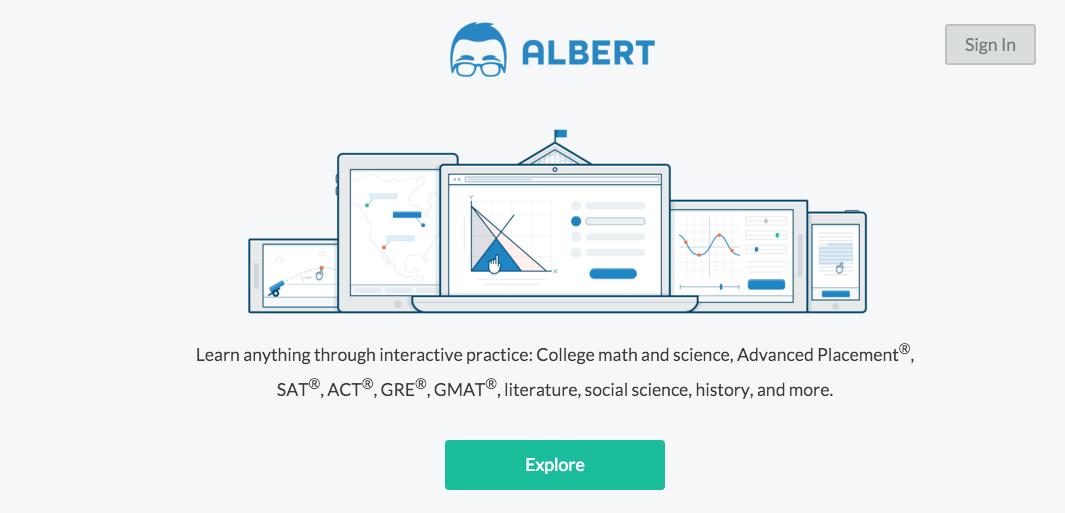 albertio homepage - Examples Of Bad College Essays