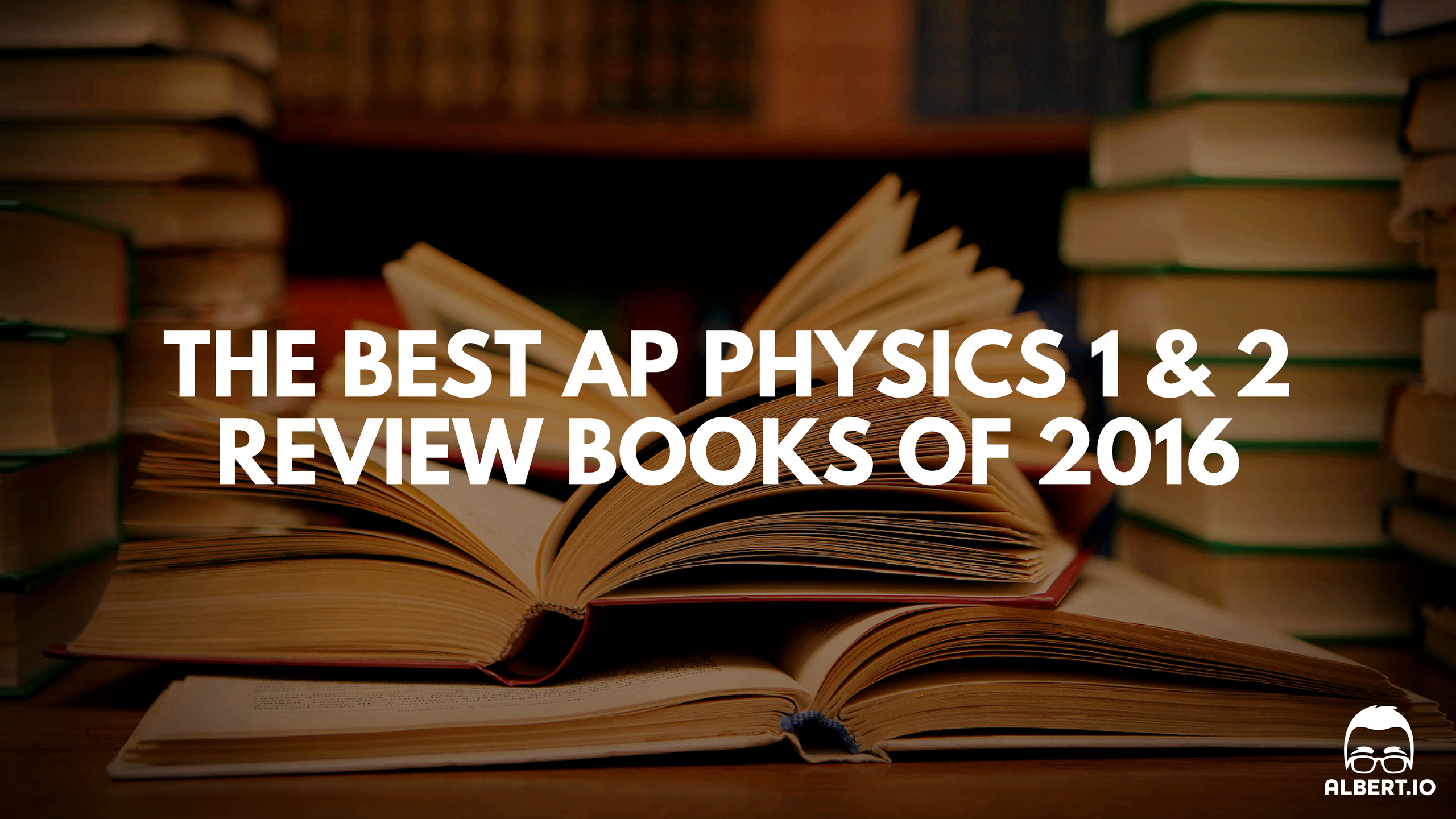 physics 2 1 However, the ap program recently replaced ap physics b, a one-year course, with two one-year courses: ap physics 1 and ap physics 2 these are both algebra-based physics courses, which means they don't require a math background beyond algebra ii the ap program still offers ap physics c, which.
