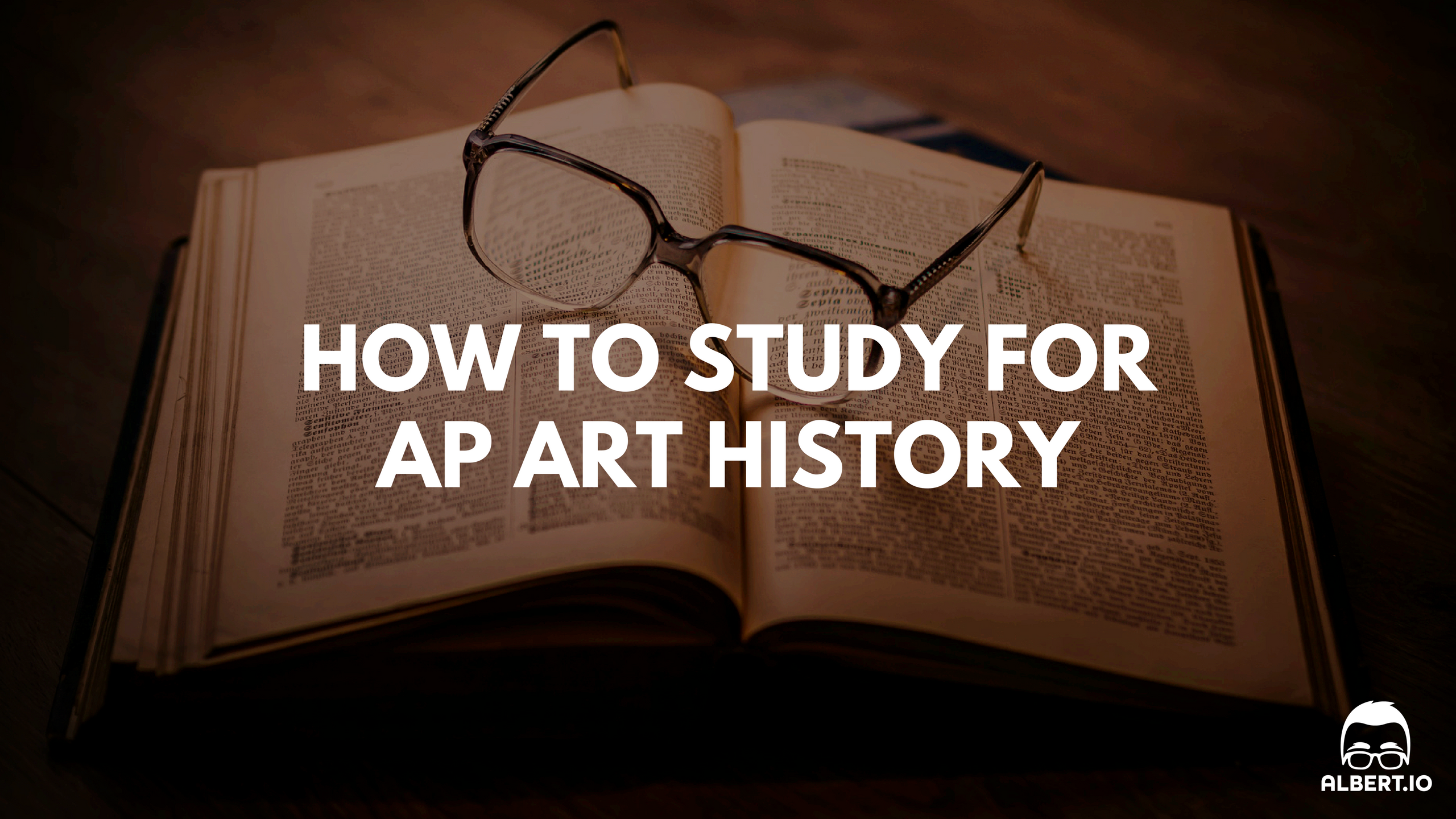 AP Art History Notes, Outlines, and Essays | CourseNotes ...