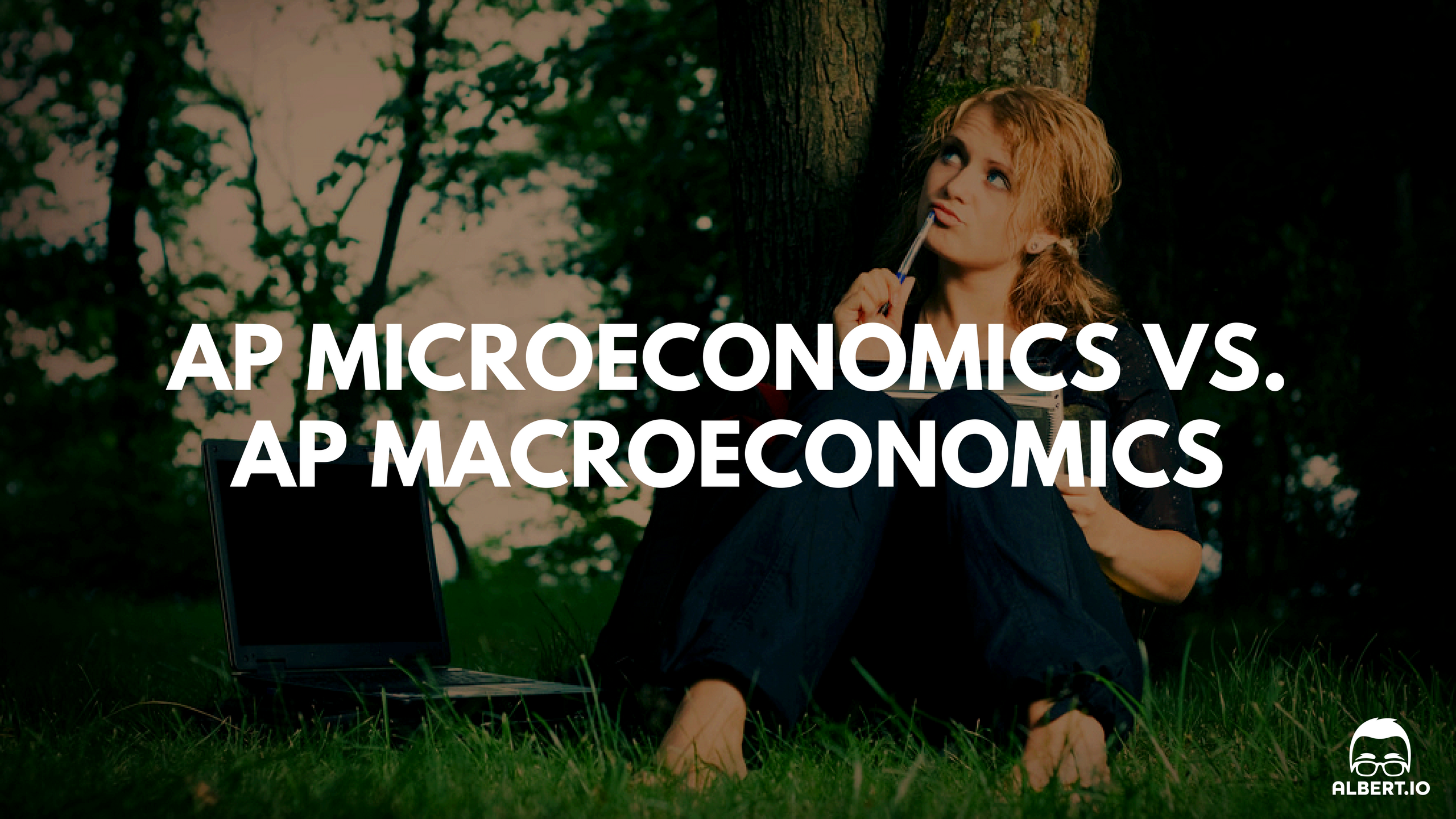 Ap microeconomics released mc