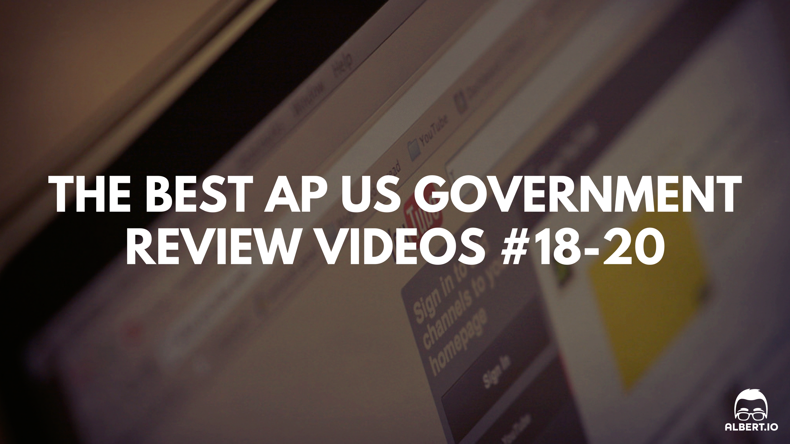 ap government and politics Advanced placement united states government and politics syllabus instructor: patrick martin school: westside high school term: 2017-2018 overview ap us government and politics is a challenging course that will give students an analytical perspective on government and politics in the united states.