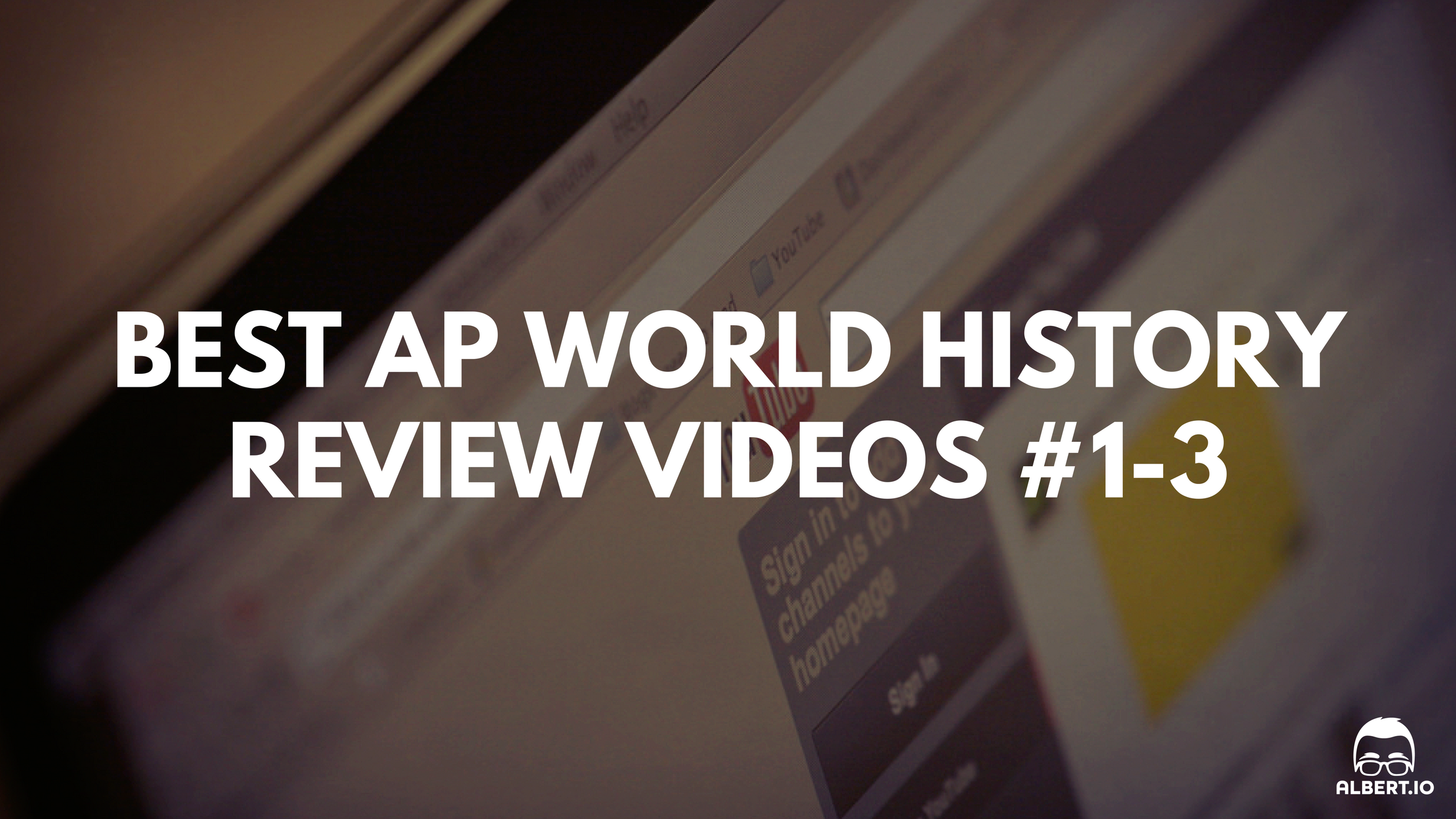 """ap world history 24 By steve dubb 