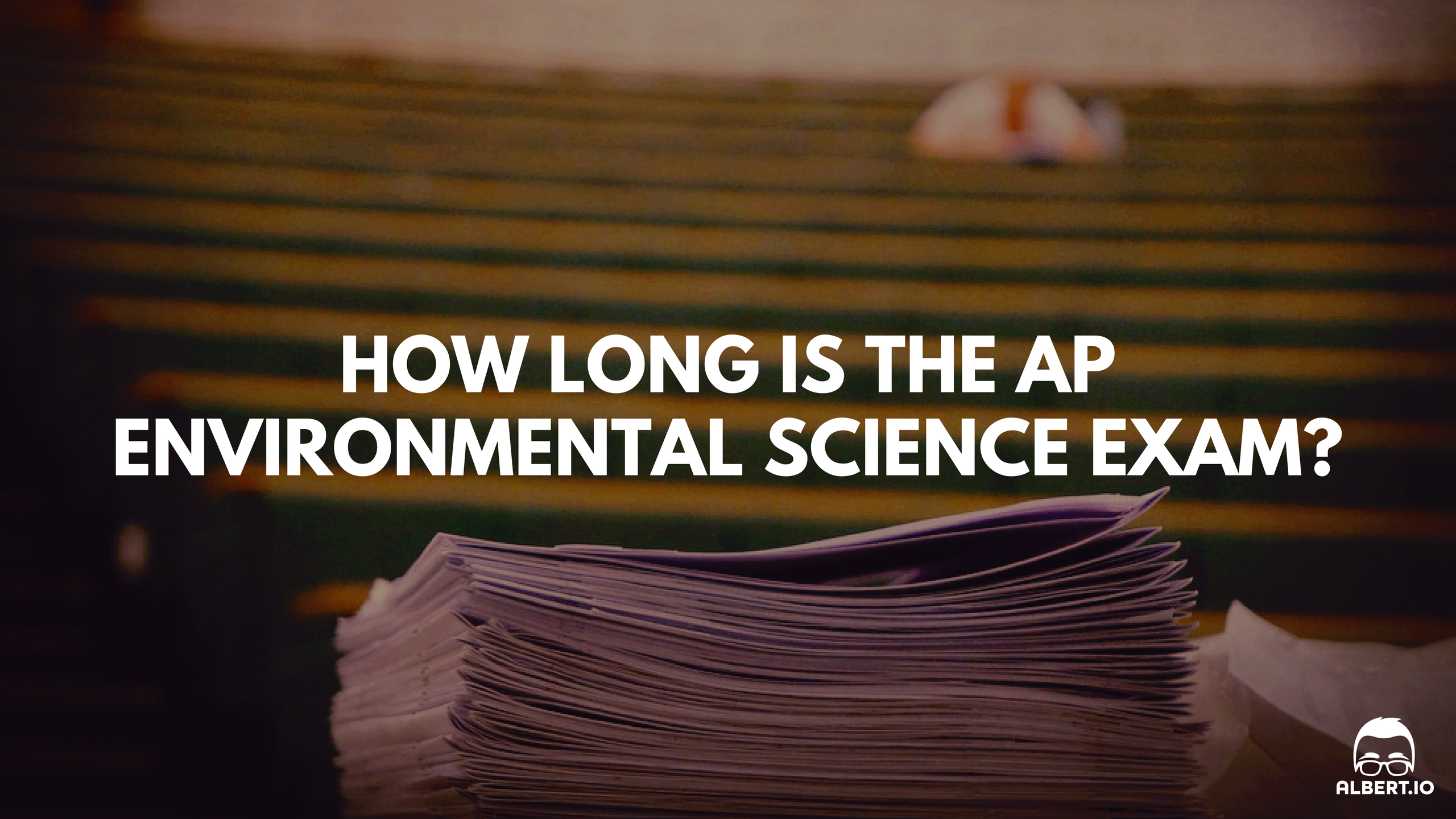 ap environmental science homework help Ap environmental science is a course that gives you a chance to learn about the natural world, and to study both human-made and natural environmental problems, as stated on college board currently, however, it is clear that many students are not reaping the full benefits that this course has.