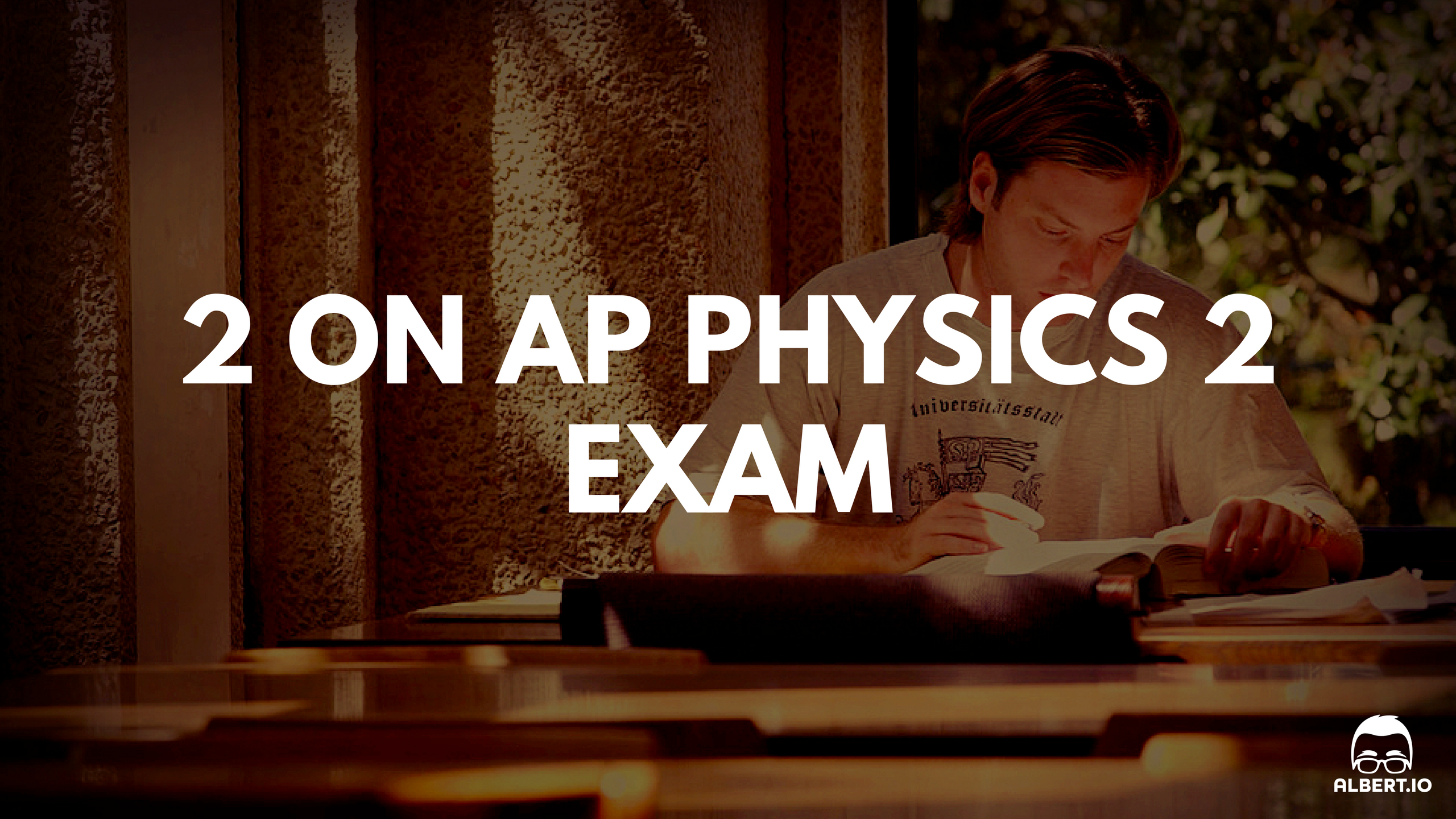 ap physics 1  u0026 2 archives