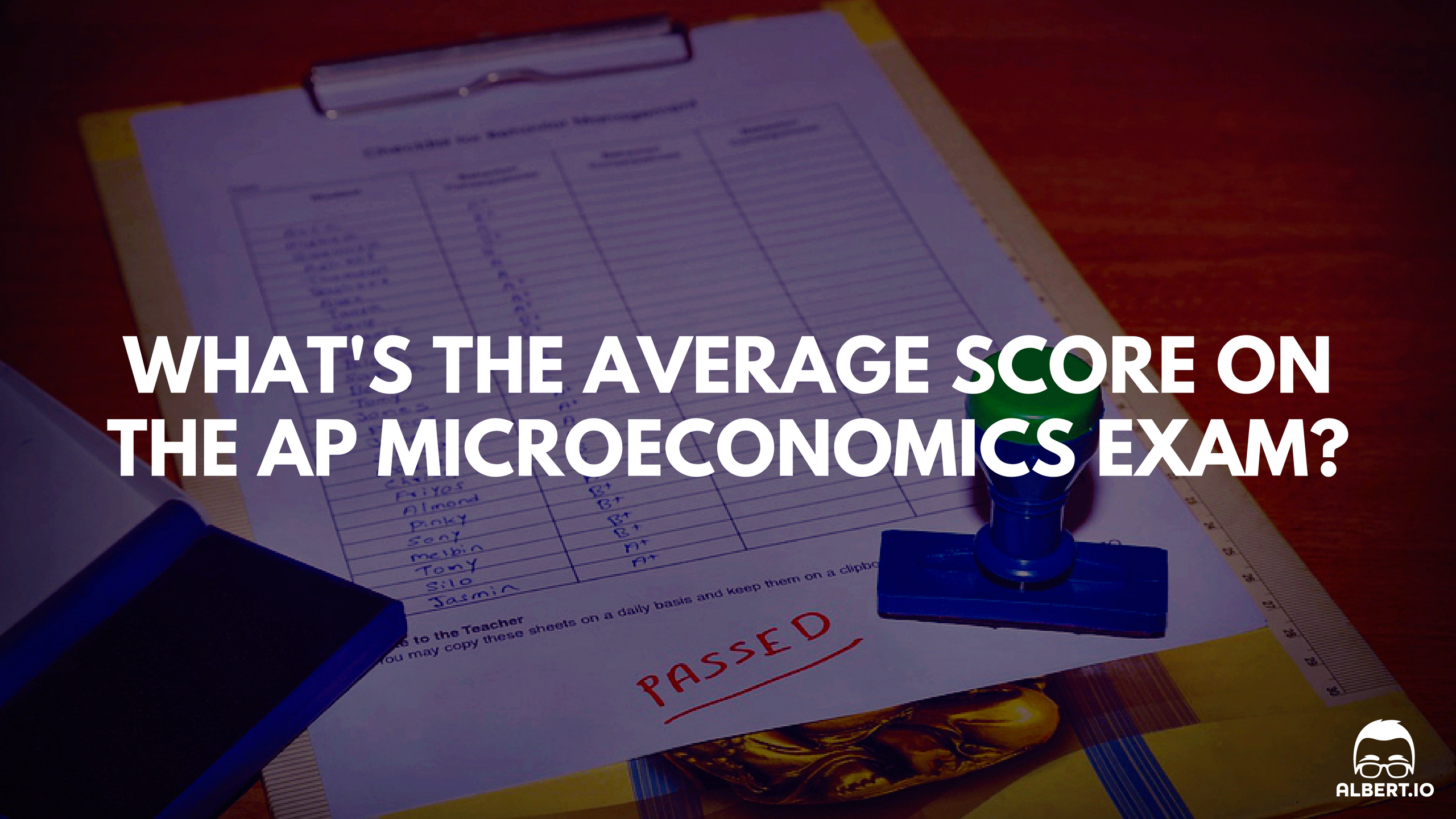 class test on micro economics This course is specially designed and developed for the students in their cbse class 11th economics studies the various economic  quick test for each.